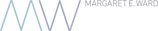 logo margaret ward